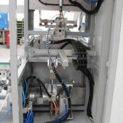 quadri elettrici automazione industriale