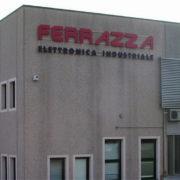 automazione industriale Vicenza