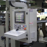 """""""industrial automation solutions for revamping"""""""