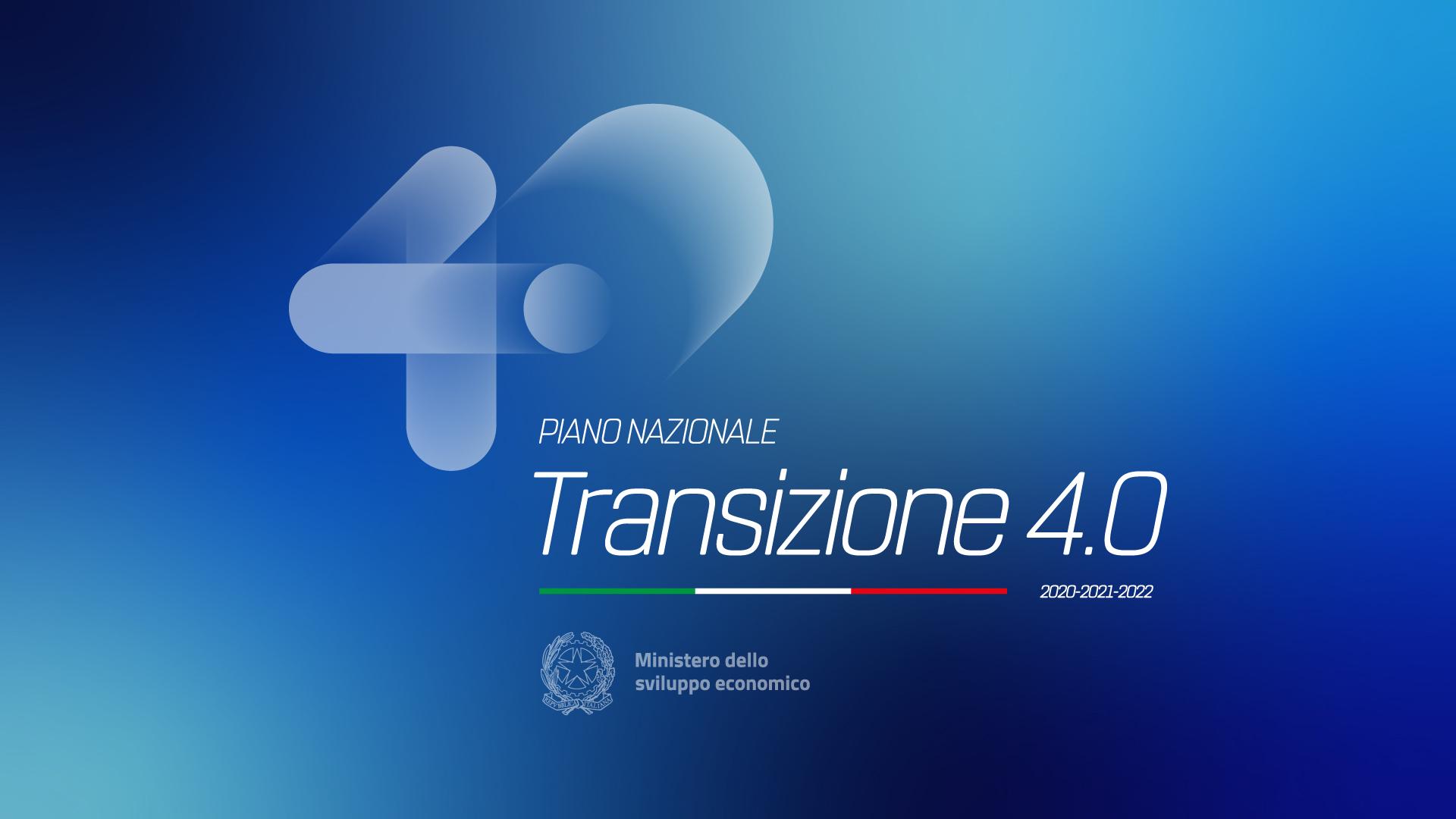"""""""G7 industria 4.0 clima e ambiente"""""""