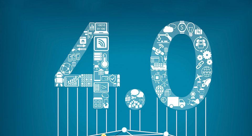 """""""industria 4.0 2021"""""""