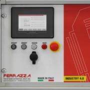 """""""Cassetti di controllo per batterie qualità"""""""